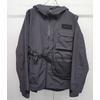 Marmot 3Way Attachment Jacket Onibegi TOMRJK04画像
