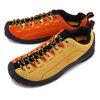 KEEN M JASPER Ochre/Safety Orange 1024719画像