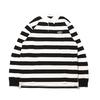 UGG ロゴ刺繍 ラガーシャツ BLACK 20AW-UGTP12-BLK画像