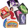 Supreme 20FW Sticker Set-D3画像