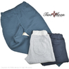 Two Moon no.10181 Jogger pants画像