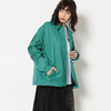 AVIREX LIGHT COACH JACKET 6212042画像
