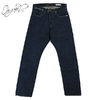 ORGUEIL OR-1066 Wide Tailor Jeans画像