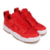 NIKE W DUNK LOW DISRUPT UNIVERSITY RED/UNIVERSITY RED CK6654-600画像