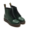 Dr.Martens Icons 1460 GREEN 11822207画像