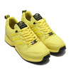 adidas ZX 5000 TORSION BRIGHT YELLOW/BRIGHT YELLOW/SHOCK CYAN FZ4645画像