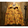 JELADO BASIC COLLECTION WESTCOAST SHIRT SG61110画像