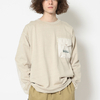 MANASTASH ARMOR LONG SLEEVE 7113032画像