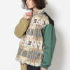 MANASTASH × PENDLETON CHILLIWACK JACKET 7112039画像