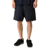 MOUT RECON TAILOR Light Weight Shooting Shorts MT0802画像
