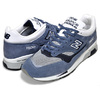 new balance M1500BN GREY MADE IN ENGLAND画像