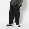 MANASTASH SIX POCKET COCOON PANTS 7116032画像