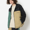 MANASTASH CHILLIWACK JACKET 7112037画像