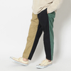 MANASTASH CHILLIWACK PANTS 7116030画像