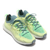 adidas 4D FUSIO SEMI FROZEN YELLOW/HAGE EMERALD/DUB GRAY FY3603画像