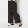 MANASTASH W-s TROPICAL WRAP PANTS 7216024画像