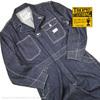 TROPHY CLOTHING UNION ALLS TR21SS-502画像