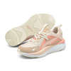 PUMA RS-CURVE TONES WNS Cloud Pink-Apricot Blush-Marshmallow 375783-02画像