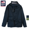 ROYAL NAVY SMOCK PARKA画像