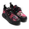 adidas NMD_R1 TR GORE-TEX CORE BLACK/CORE BLACK/FOOTWEAR WHITE FY7257画像