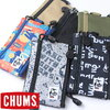 CHUMS Recycle Key Smart Phone Case CH60-3146画像