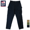 ROYAL NAVY TROUSERS COMBAT画像