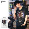 glamb Godlamb CS GB0221-CS03画像