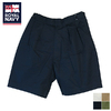 ROYAL NAVY TROPICAL SHORTS画像