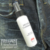 FULLCOUNT Denim Conditioner 6011画像