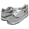 new balance W998G GRAY Made in USA画像