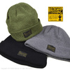 TROPHY CLOTHING COOL MAX WATCHMAN CAP TR21SS-703画像