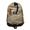 GREGORY DAY PACK 651691775画像