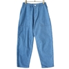 Wild Things SHELTECH FATIGUE PANTS WT21011SG画像