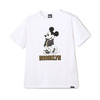 Schott × Disney T-SHIRT BROOKLYN 3113098画像