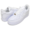 NIKE AIR FORCE 1 07 CRAFT white/white-wht-wht CU4865-100画像