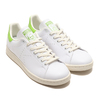 adidas STAN SMITH FOOTWEAR WHITE/PANTONE/OFF WHITE FY5460画像