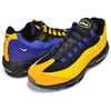 NIKE AIR MAX 95 NRG LEBRON JAMES black/white-amarillo CZ3624-001画像