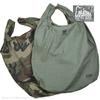 COLIMBO HUNTING GOODS MULE SKINNER BAG ZW-0704画像