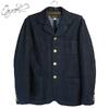 ORGUEIL Sack Jacket OR-4198B画像