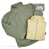 COLIMBO HUNTING GOODS DUNE SLICKER FUNCTIONAL JACKET ZW-0108画像
