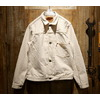 JELADO WW2 DENIM JACKET S408XX JP94408画像