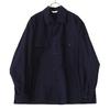 WELLDER CPO Shirt WM21ASH03画像