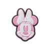 crocs Disney Minnie Mouse Face 10007659画像