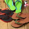 CHUMS Boobeach Sandal CH63-1010画像