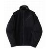 Marmot 90' Fleece Jacket TOUQJL39画像