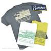 Pherrow's 21S-PPT2画像