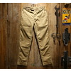 COLIMBO HUNTING GOODS ULSTER TROUSERS ZW-0206画像