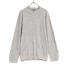 Barefoot Dreams CCL CREW NECK PULLOVER 9920400142画像
