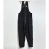Kaptain Sunshine Deck Trousers KS21FPT08画像