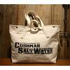 Cushman HEAVY DUCK 4HANDLE COAL BAG 29241画像